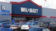 Ban Wal-Mart, Hurt Families