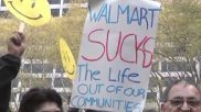 Inglewood Wins Ballot Initiative Against Wal-Mart