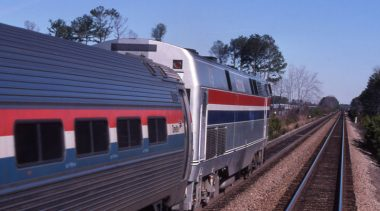 Annual Privatization Report 2005 – Rail Transportation