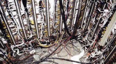 The Municipal Broadband Compact