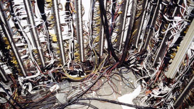 Lessons in Municipal Broadband from Lafayette, Louisiana