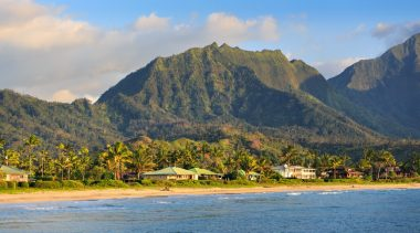 Reason Foundation Submits Brief to Hawaii's Supreme Court in Support of Hawaiian Homeowners