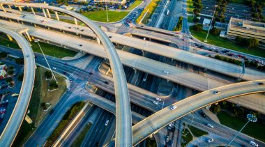 Toll Roads and Public-Private Partnerships in Texas