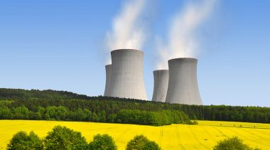 Politics – Not Economics – Is Hampering Nuclear Energy