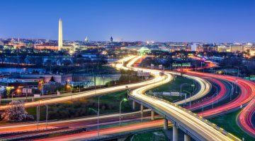 Surface Transportation News #171
