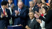 The Inconsistencies In President Obama's Education Plans