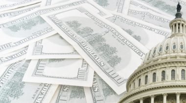 GAO Warns on Federal Fiscal Outlook