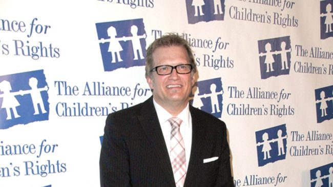 Fix the Schools:Reason Saves Cleveland With Drew Carey