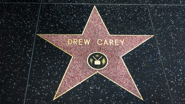 The Decline of a Once-Great City:Reason Saves Cleveland With Drew Carey