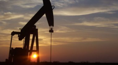 The Future of American Energy Policy