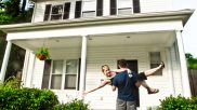 Study: Time to Eliminate the Mortgage Interest Deduction