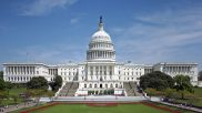 Congress Plays Charades with Insider Trading