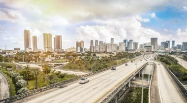 Florida Toll Agencies Should Not Be Consolidated