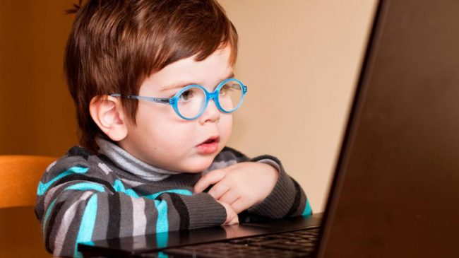 Finding Sensible Social Networking Policies for Children