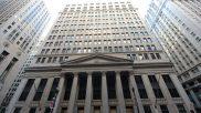 The Fed's Harmful Monetary Policy