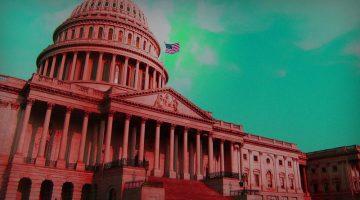 The Economics of America's Crony Society