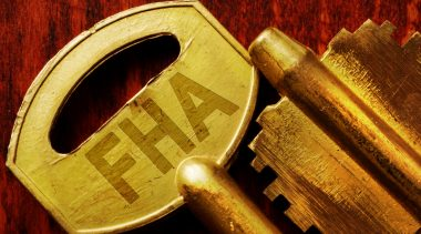 It's Time To Shut Down the Federal Housing Administration