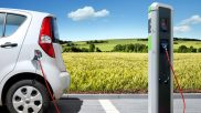 Pull the Plug on Electric Vehicle Claims