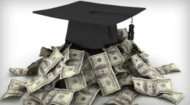 How Much Do Schools Really Pay?