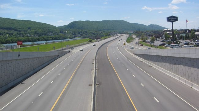 Frequently Asked Questions About Interstate 2.0
