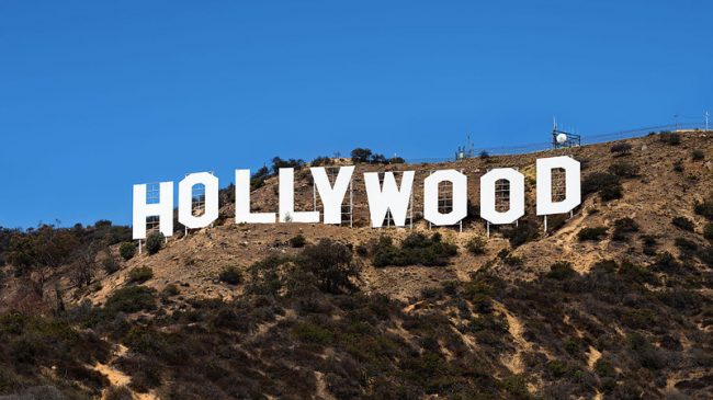 California Film Incentives Have No Hollywood Ending for Taxpayers