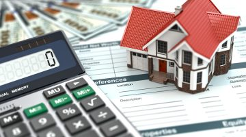 Unmasking the Mortgage Interest Deduction: Who Benefits and by How Much? 2013 Update