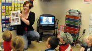 California Tries Backdoor Route to Universal Preschool