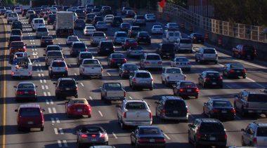 Surface Transportation News #125