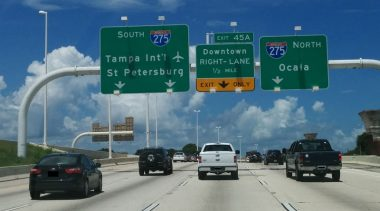 A Better Way to Fund Transportation Infrastructure in Florida