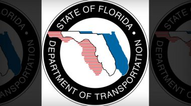 Establishing a Multimodal Freight Program in Florida