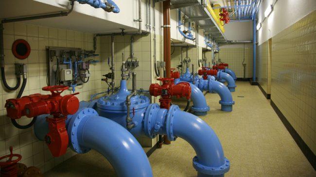 Recent Developments in U.S. Water Privatization