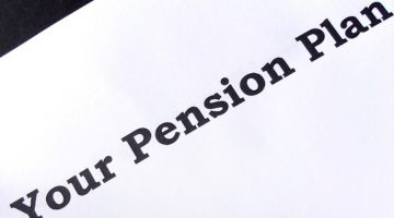 Snyder Signs Michigan Teacher Pension Reform Into Law