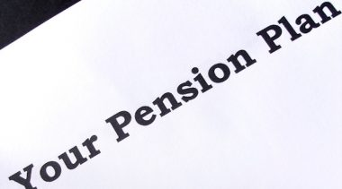 How Will State Courts Rule on Pension Reforms? Pension Law Map Gives Guidance