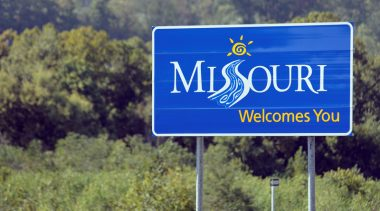 Innovators in Action (December 2014 edition): Modernizing Procurement in Missouri