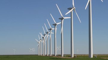 Obama Administration Report Overstates Wind Power's Potential, Understates Costs and Limitations