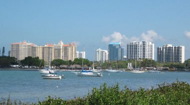 Market-Driven Solutions Can Help Create Affordable Housing in Sarasota