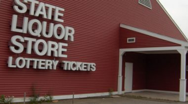 Pennsylvania Ends Procurement for Private Lottery Management