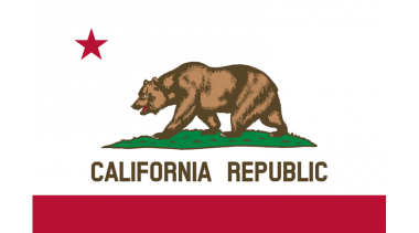 Proposed I-710 Tunnel Would Reduce Southern California's Traffic Congestion
