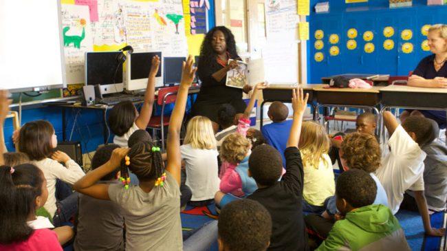 Pennsylvania Should Address School Funding Inequities with Urgency