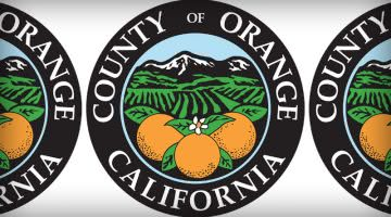 Orange County's Affordable Housing Mandates Keep More Homes Out of Reach