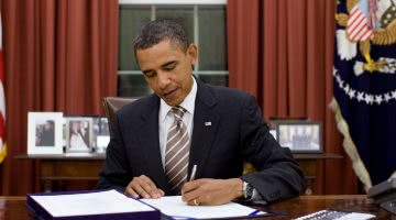 Rebutting the Obama Administration's Clean Power Plan's Claims