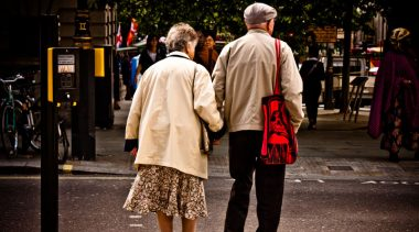 Pensions Continue Eating More of Local Budgets