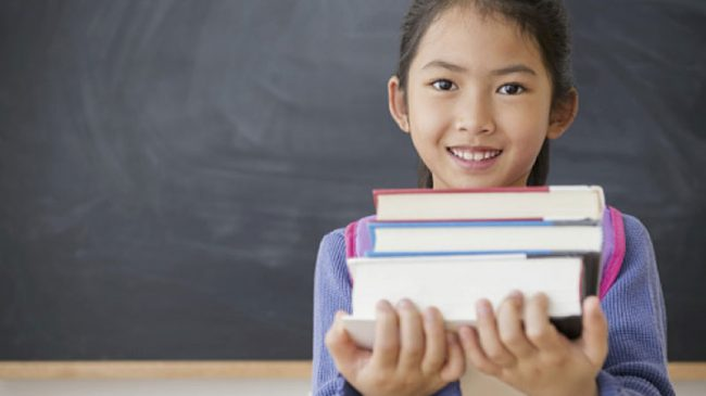 Academic Outcomes are Key for Investors of Charter School Facilities Bonds