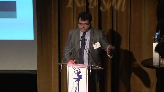 Finalists for the 2015 Bastiat Prize for Journalism