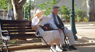 Pension Reform Newsletter – September 2015