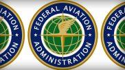 Air Traffic Control Newsletter #149