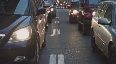 Surface Transportation News #148