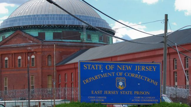 Increased Number of Elderly Prisoners Makes Feds Take a Second Look at Compassionate Release