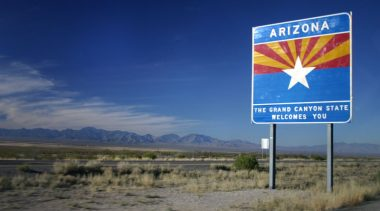 Arizona's Public Safety Pension Reform Will Help Improve the Plan's Solvency