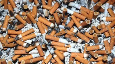 The Dangers of Mayor Emanuel's Tobacco Ordinance